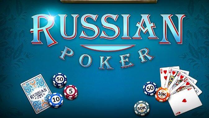 ruski poker nedir nasil oynanir