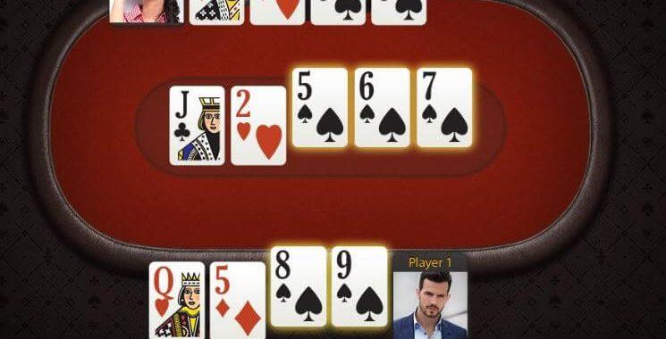 acik ve kapali poker nasil oynanir kurallari neler