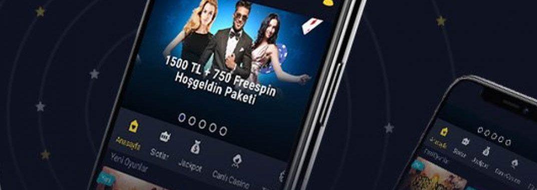 Türk Poker Nasıl Oynanır